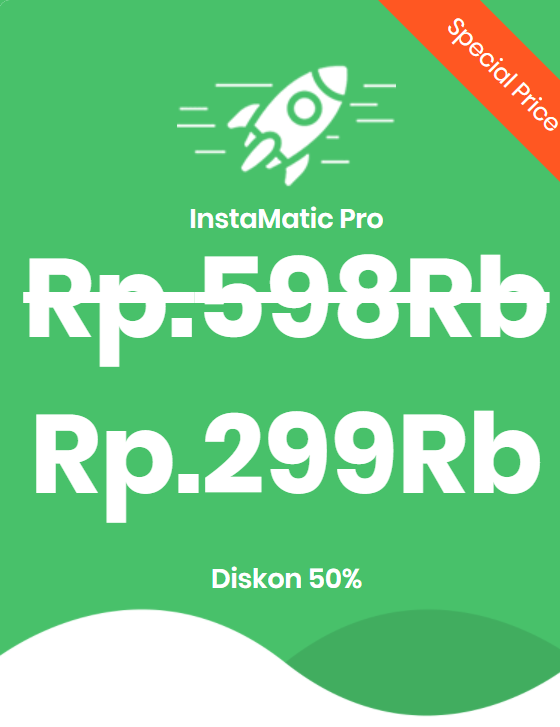 Price1.png